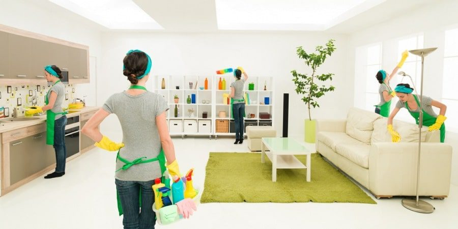 ocd counselling wolverhampton - obsessive cleaner
