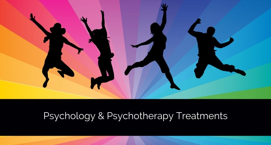 Arachnophobia-treatment-tranceform-psychology-wolverhampton