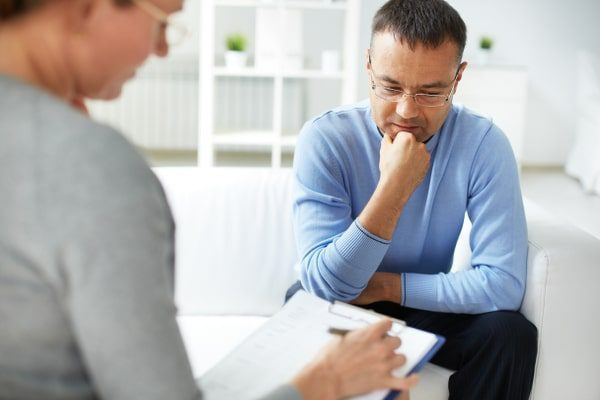 counselling psychology services wolverhampton