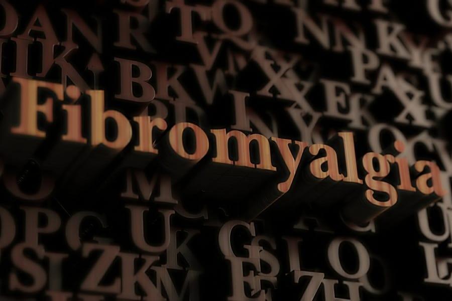 fibromyalgia counselling wolverhampton
