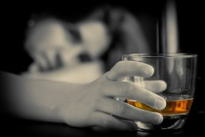 psychology services and counselling for alcohol abuse - tranceform psychology services wolverhampton