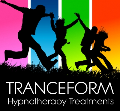 Tranceform Hypnotherapy Services Wombourne, Wolverhampton - neural network