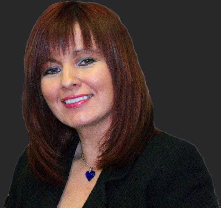 quit smoking hypnosis practitioner joan lee at tranceform psychology wolverhampton