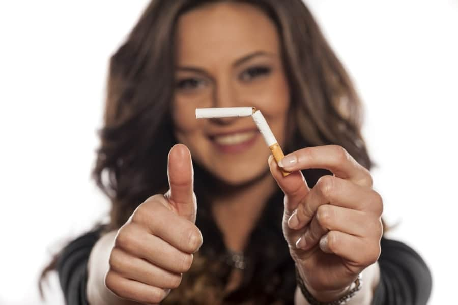 psychology services and hypnosis to quit smoking