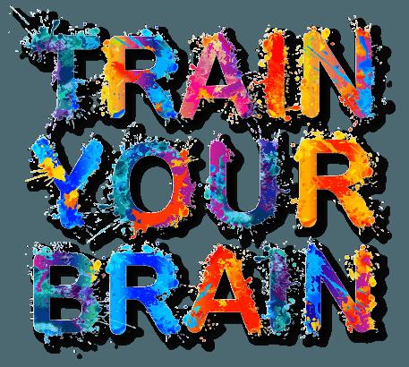 positive mindset course at TranceForm Psychology