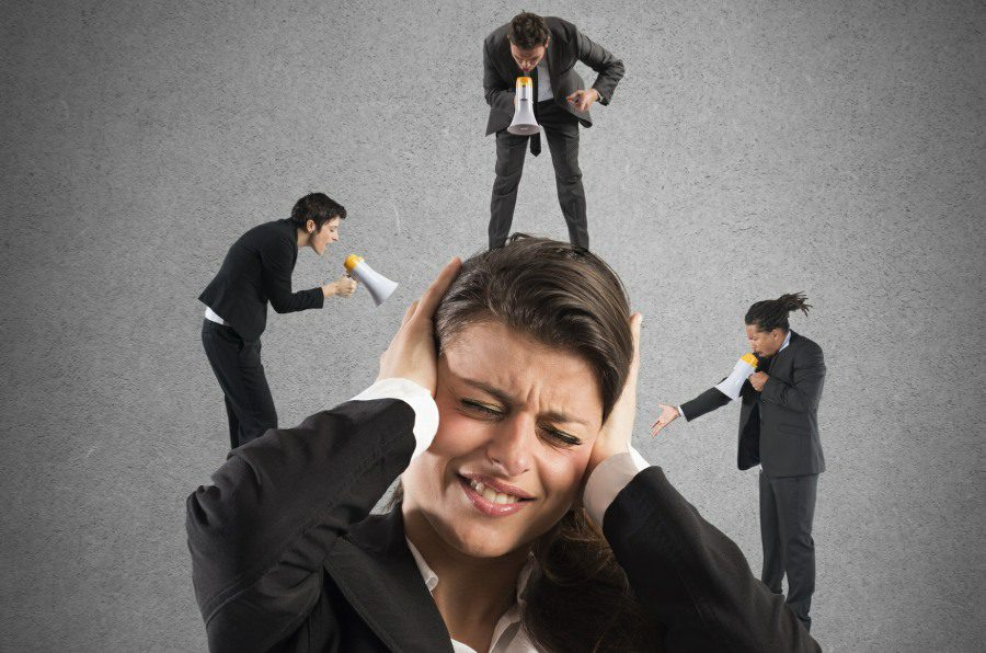 too many demands can cause work related stress - tranceform psychology business services wolverhampton