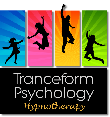 Tranceform Psychology Services Wombourne, Wolverhampton - hypnotherapy