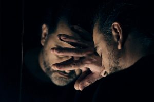psychology services and counselling for anxiety - tranceform psychology services wolverhampton