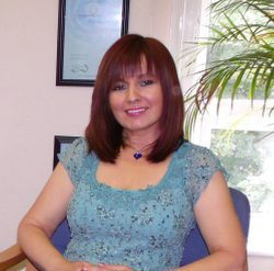 Clinical Hypnotherapist Joan Lee D. Hyp, Advanced